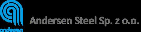 Andersen Steel